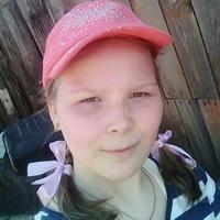 Мария Огий, Тула, Россия