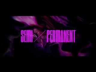 Semi Permanent 2018 Opening Titles