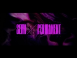 Semi Permanent 2018 Opening Titles