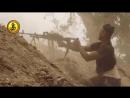 Ирак бригада Имама Али в боях за город Мосул