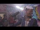 XXXTentacion - Hip-Hop Freestyle 2017