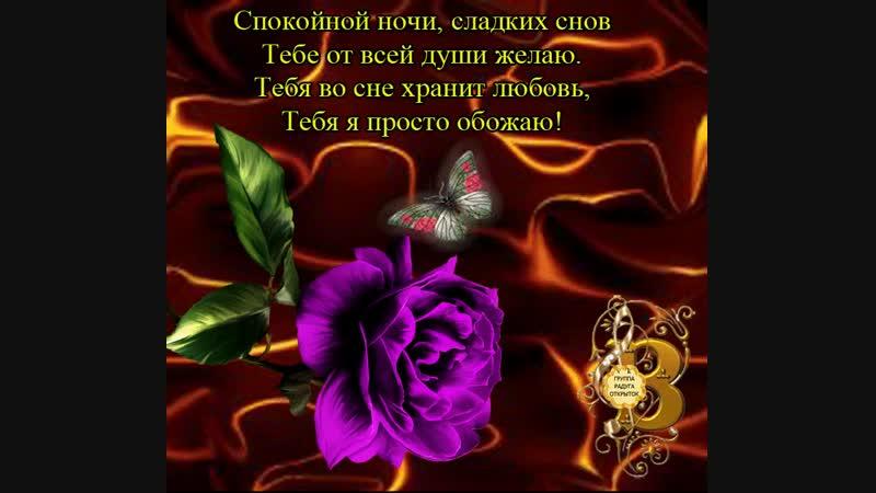 Doc308355082_480129856.mp4