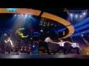 EUROVISION 2009 WINNER -NORWAY ALEXANDER RYBAK FAI(360P).mp4