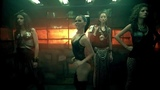 Inna - Club Rocker (Extended Video Mix) ☆ Sexy Girls Vimeo