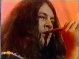Ian GILLAN featuring BERNIE TORME_ Trouble