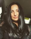 Елена Чернова фото #9