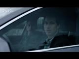 Плохой хороший полицейский Bad Cop S01E06 из 10 на русском