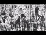 Joe Cocker _ With A Little Help From My Friends (Woodstock 1969)