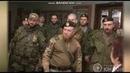 Клип ГОГА ГЕРОЙ НОВОРОССИИ «Победила Абхазия, победит и мой Донбасс!»