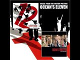 Best of Ocean's OST (Eleven, Twelve &amp Thirteen)