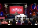Vidmo_org_Comedy_Club_-_Garik_KHarlamov_Garik_Martirosyan_konkurs_-_novaya_volna_320