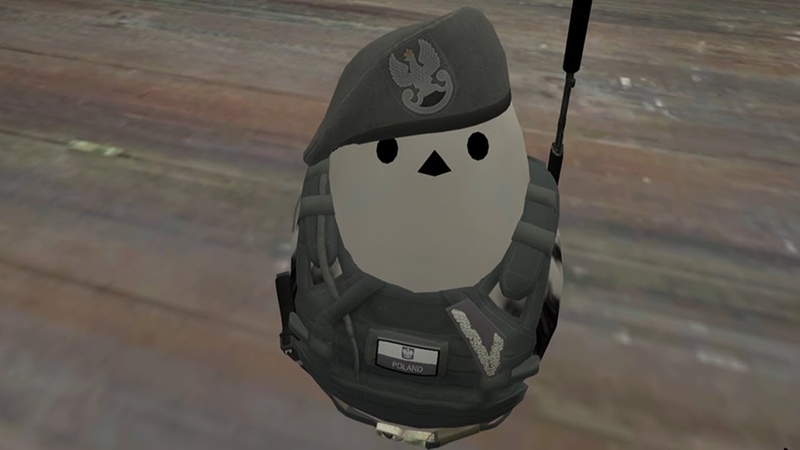 Korean Bird talks about his Brother s death in VRchat
