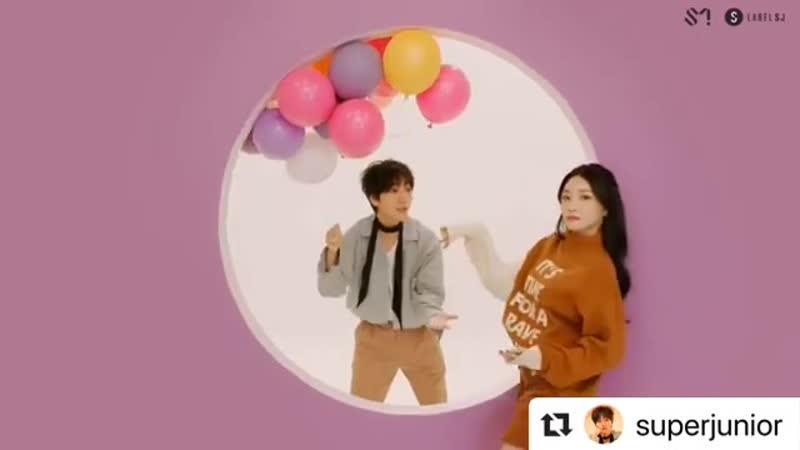 Repost @superjunior ⠀⠀⠀⠀⠀⠀⠀⠀⠀⠀⠀⠀⠀⠀⠀⠀⠀⠀⠀⠀⠀⠀⠀⠀⠀⠀⠀⠀⠀⠀⠀⠀⠀ ・・・ 예성(YESUNG) X 청하 Whatcha Doin (지금 어디야) MV Teaser - 예성X청하 'Whatcha