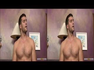 3D Jennifer White -  Jennifers a Cheating Whore