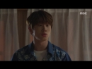 [Goodbye to Goodbye] EP31, You have no guilt, 이별이 떠났다 20180721