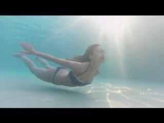 Deep Sound Effect ft. Oxana Yu - Europe (Pavel Svetlove Sunset Remix) (https://vk.com/vidchelny)