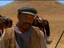 Доктор Куин. Женщина-Врач. 3 сезон. 3 серия. 1993. Cattle Drive pt 1