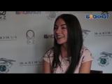 Мисс Блокнот_ Кристина Фаткуллина - Яжедевочка из Сибири