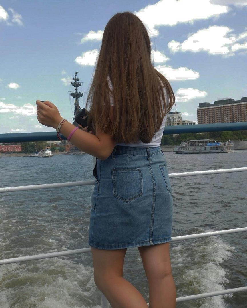 Ирина Савкина - фото №3