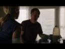 Better Call Saul Season 4 Official Comic Con Trailer