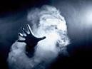 Until Dawn или Дожить до рассвета Чистые ляжки или святое ведро . Продолжение