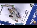 Michael Almeida vs Renato Canuto WorldPro18