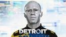 НИКАКОЙ ПОЩАДЫ ► Detroit Become Human 15