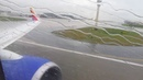 Southwest Airlines 737-700 Full Power Takeoff from Atlanta HD