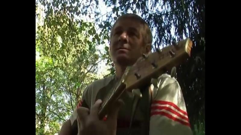 Николай Грищенков Пусть проходят годы