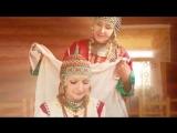 Почему православные женщины не носят платок_.mp4