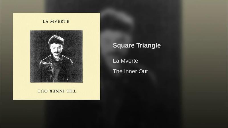 Square Triangle