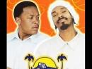 MC Sheldon - A Bunda Dela Mexe Só (Brega Funk Musical Genre 2013) VS DJ Elizio - Amor (Kizomba Zouk 2001)