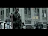 Leftfield feat. Afrika Bambaataa - Afrika Shox