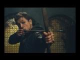 Робин Гуд Начало Robin Hood Дублированный трейлер #2