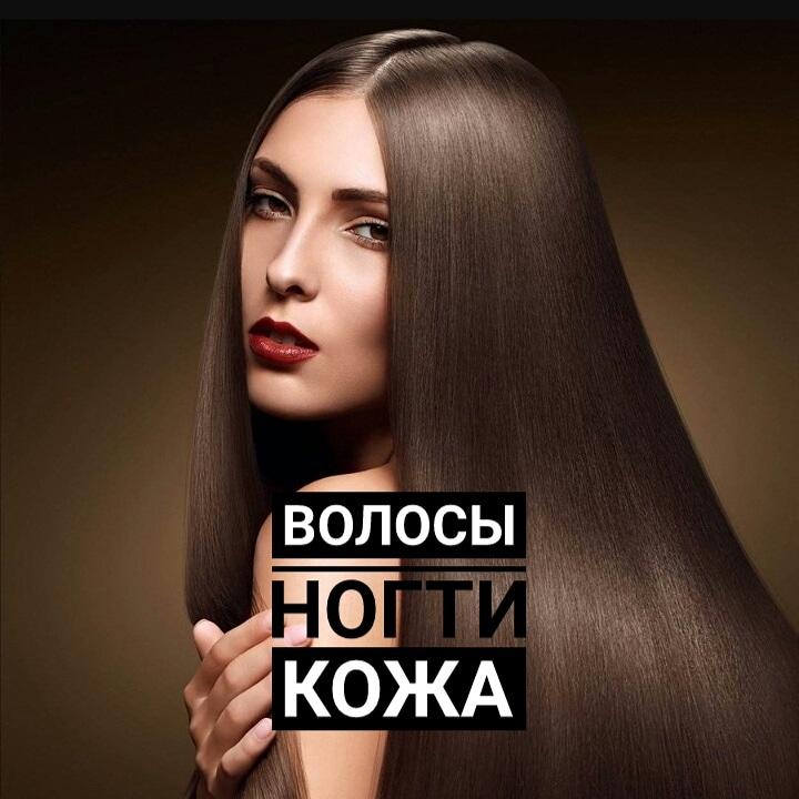Программные свечи от Елены Руденко. - Страница 12 1_CLS1qi78g