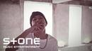 크러쉬 (Crush) - Hug Me (Feat. Gaeko) (Street Ver.) MV