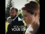 2018 › Не в себе › Промо-ролик к выходу фильма в формате Digital HD, на Blu-Ray и DVD