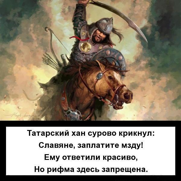 https://pp.userapi.com/c845216/v845216498/993f5/Ib_Tkt1g0ws.jpg
