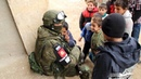 Армия-России в Сирии Army-Russia in Syria HD