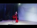 Конкурс талантов «Мир в котором я живу»
