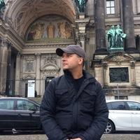 ВКонтакте Алексей Колесов фотографии