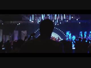 DO PEG MAAR Full Video Song ¦ ONE NIGHT STAND ¦ Sunny Leone ¦ Neha Kakkar ¦ T-Series
