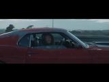 Imany - Dont Be So Shy (Filatov and Karas Remix)