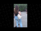 В Тольятти разнесли мемориал XXXTentacion, а также побили некоторых поклонников.