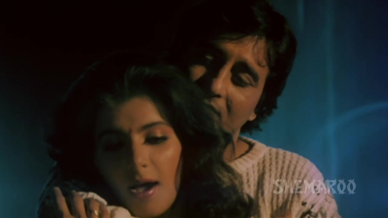 Satyamev Jayate -- Dil Mein Ho Tum - Bappi Lahiri - S.Janki