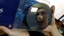 Игры для PlayStation 3 (ps3) от 299 руб. Новинки