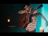 Marcin Patrzalek - Aerials (System of a Down) - Solo Acoustic Guitar