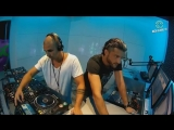 Club Solardo Radio Dennis Cruz live on Ibiza Global Radio
