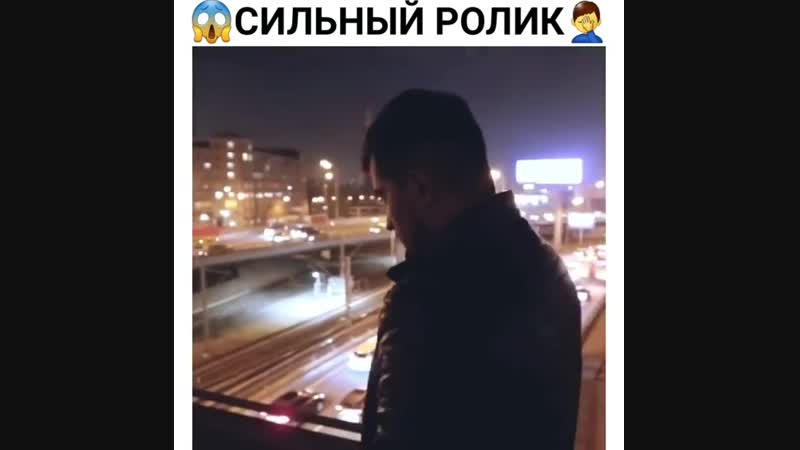 Seka_fans_BsVnpNFlkot.mp4