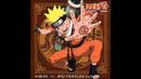 Naruto OST I 7 Sadness and Sorrow (Ai to Hi)